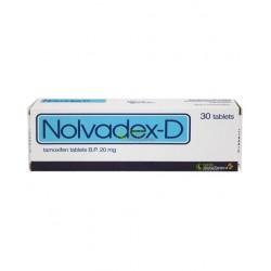How To Buy Nolvadex