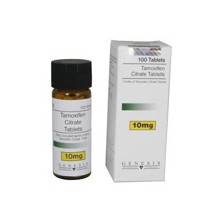 UbixX 100 ixX Pharma