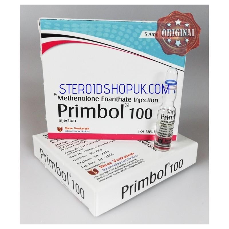 primobolan 100mg 1ml
