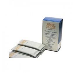 Organon Pharmaceuticals stéroïdes UK Legit