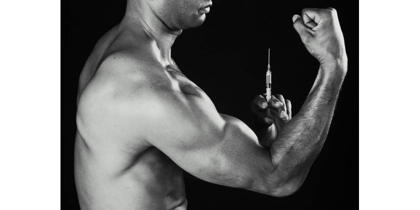 Steroids in Bodybuilding: Important Things A Beginner Should Know