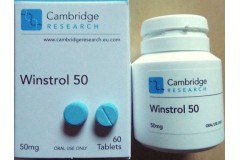 Make the consumption of Winstrol pills and enhance your strength level swiftly