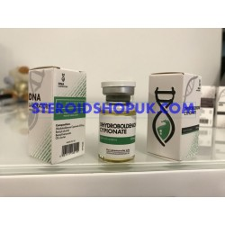Dihydroboldenone Cypionate DNA [1-Test Cyp] 10ml [200mg/ml]