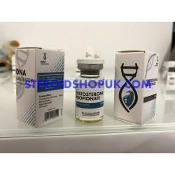Testosterone Propionate DNA labs 10ml [100mg/ml]