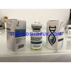 Testosterone Propionate DNA labs 10ml [100mg/ml]