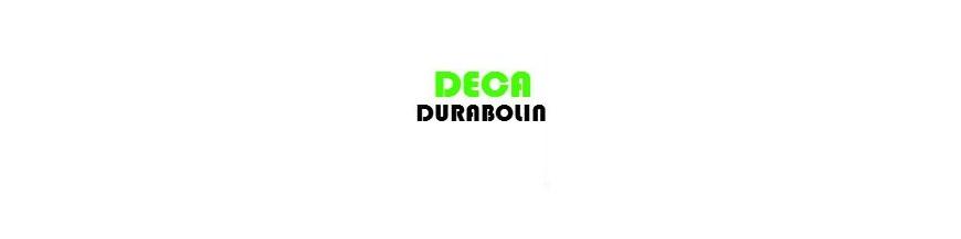 Buy Deca Durabolin Online UK - UK Steroids Shop: Buy