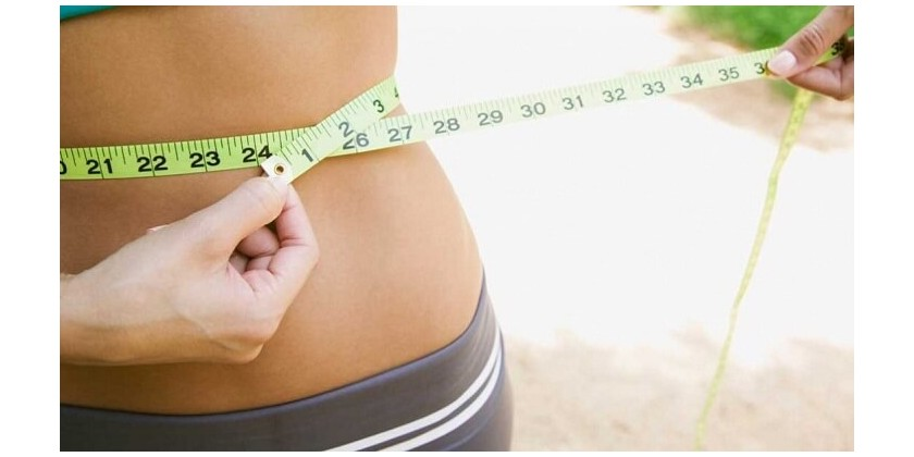 Weight Loss Hormones: The Best Way to Get A Toned Body Fast!