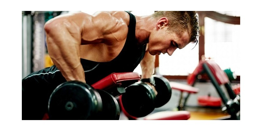 A List of Anabolic Steroids You Can Use for Bodybuilding