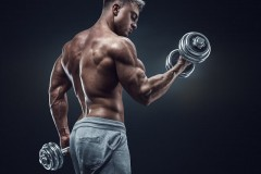 Beginners Steroid Stack: The Most Important Things You Need to Know