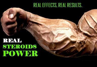 steroidi ciclo